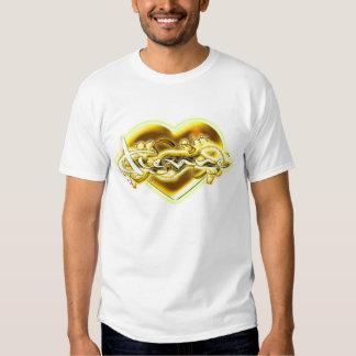 Alexane Shirt
