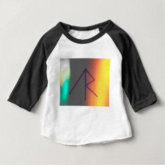 AlexisRoseMusic cap1 Baby T-Shirt