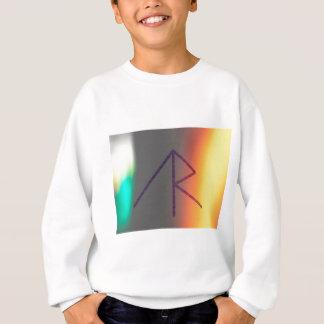 AlexisRoseMusic cap1 Sweatshirt