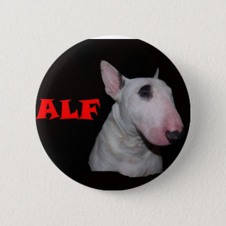 ALF 2 INCH ROUND BUTTON