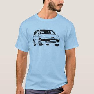 Alfa 145 Inspired T-shirt