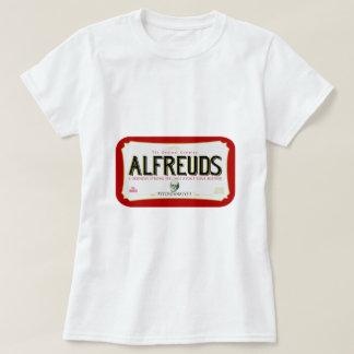 Alfreuds T-Shirt