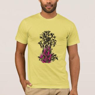 Algae Seaweed 2 T-Shirt
