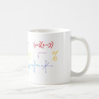Algebra Cup