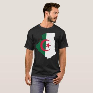 Algeria Nation T-Shirt