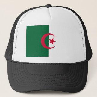 Algeria Trucker Hat