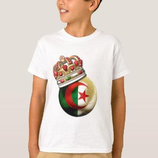 Algeria World Champion T-Shirt