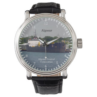 Algosar watch