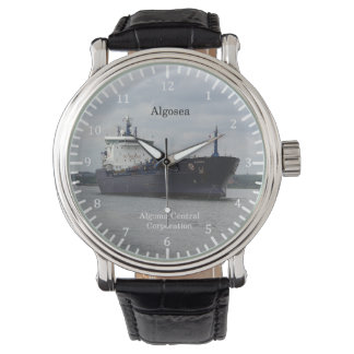 Algosea watch