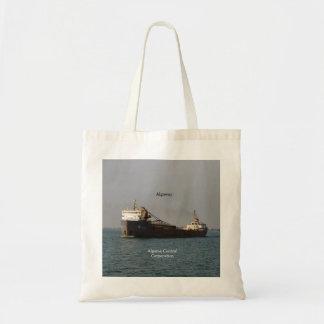 Algoway tote bag