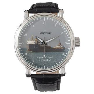 Algoway watch