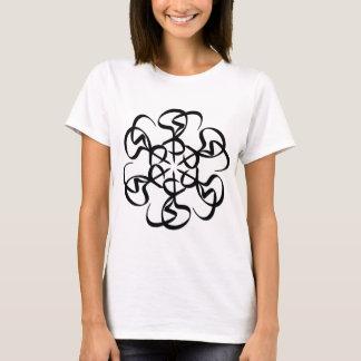 Ali 003 T-Shirt