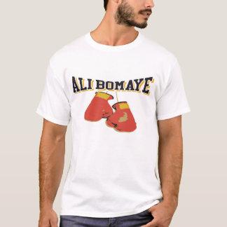 Ali Bomaye T-Shirt