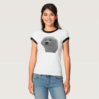 Ali T-Shirt