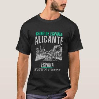 Alicante T-Shirt