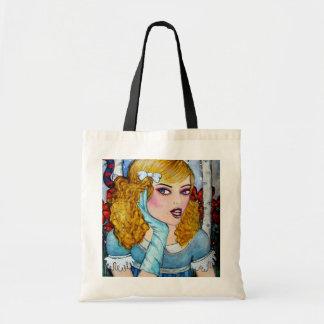 Alice Bag