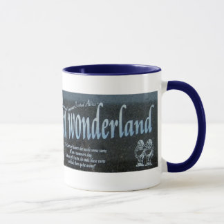 Alice_in_Wonderland Mug
