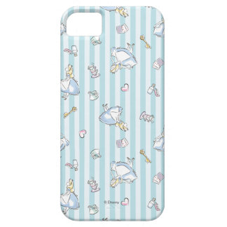 Alice in Wonderland | This Way to Wonderland iPhone 5 Covers