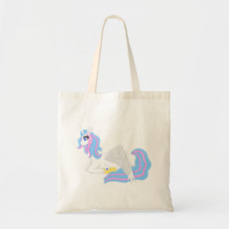 alicorn bag