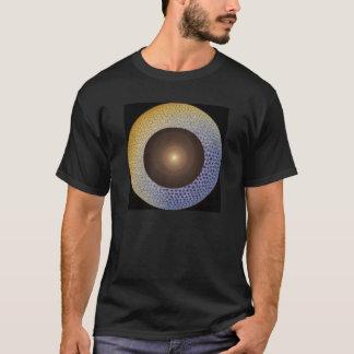 Alien Artifact T-Shirt