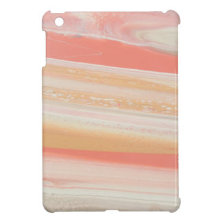 Alien Atmosphere Cover For The iPad Mini