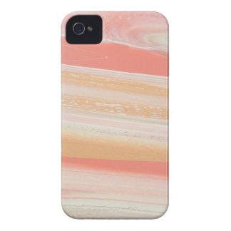 Alien Atmosphere iPhone 4 Case-Mate Case