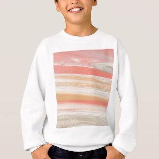 Alien Atmosphere Sweatshirt
