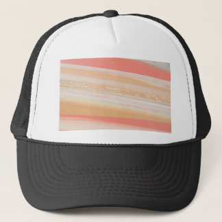 Alien Atmosphere Trucker Hat