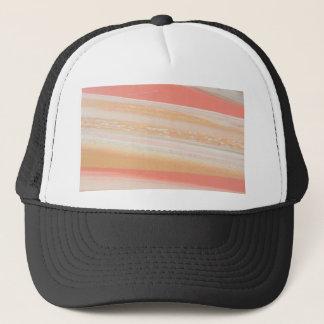 Alien Atmosphere Trucker Hat