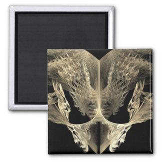 Alien autopsy magnet