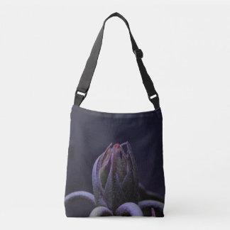 Alien Buddy Crossbody Bag