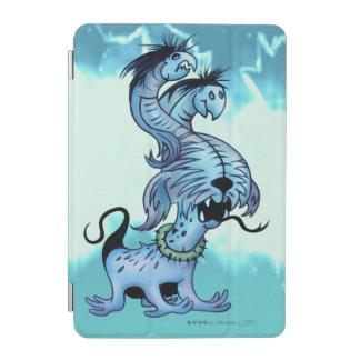 ALIEN DOGGY MONSTER COVER iPad mini Smart Cover iPad Mini Cover