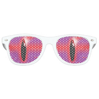 Alien Eyes Sunglasses