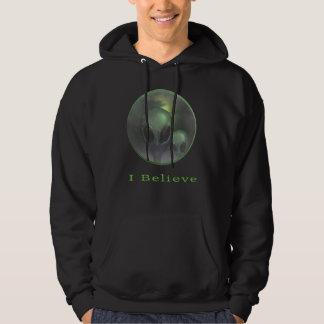 Alien greys t-shirts
