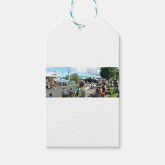 alien in the crowd gift tags
