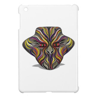 Alien iPad Mini Cover