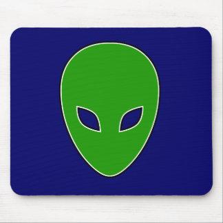 Alien! Mouse Pads