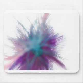 Alien Seaweed Mousemat Mouse Pad