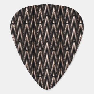 Alien Skin Guitar Plectrum/Pick Guitar Pick