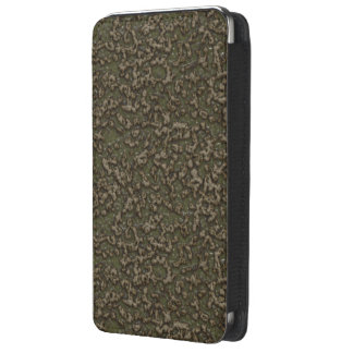 Alien Skin Smartphone Pouch Galaxy S5 Pouch