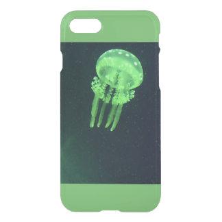 Alien Squishy iPhone 7 Case