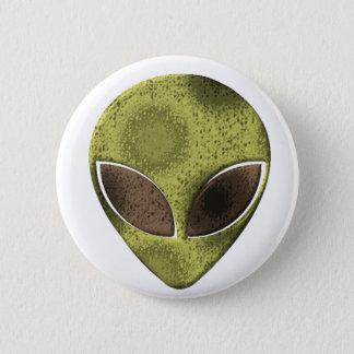 Alienation Button