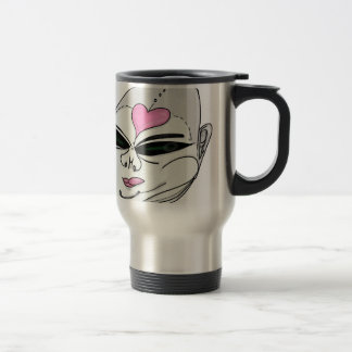 Alienbang Travel Mug