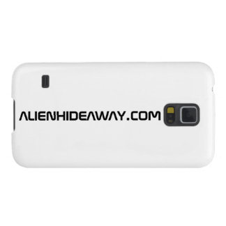 ALIENHIDEAWAY.COM GALAXY S5 CASES