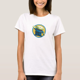 Aliens Disney T-Shirt