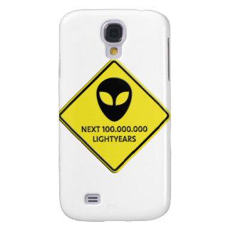 Aliens of NEXT 100.000.000 Lightyears