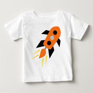AliensPartyP11 Tshirt