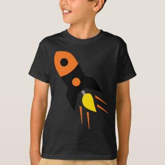 AliensPartyP16 Shirt