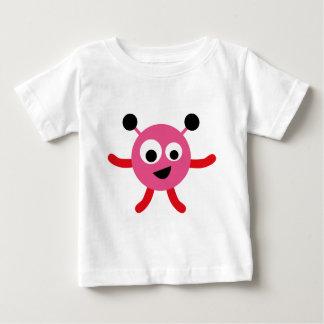 AliensPartyP2 T Shirt