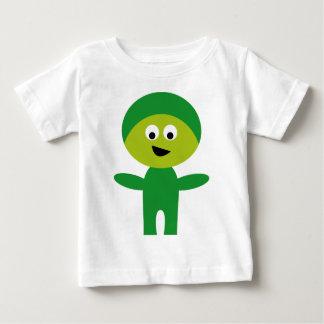 AliensPartyP4 Tshirts